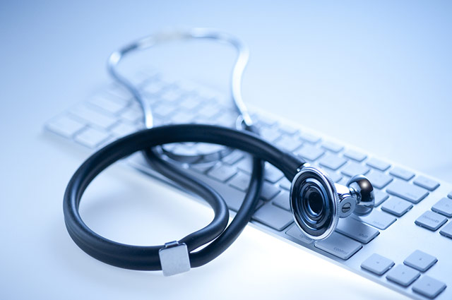 9 Key Benefits of Test Automation in Healthcare Applications