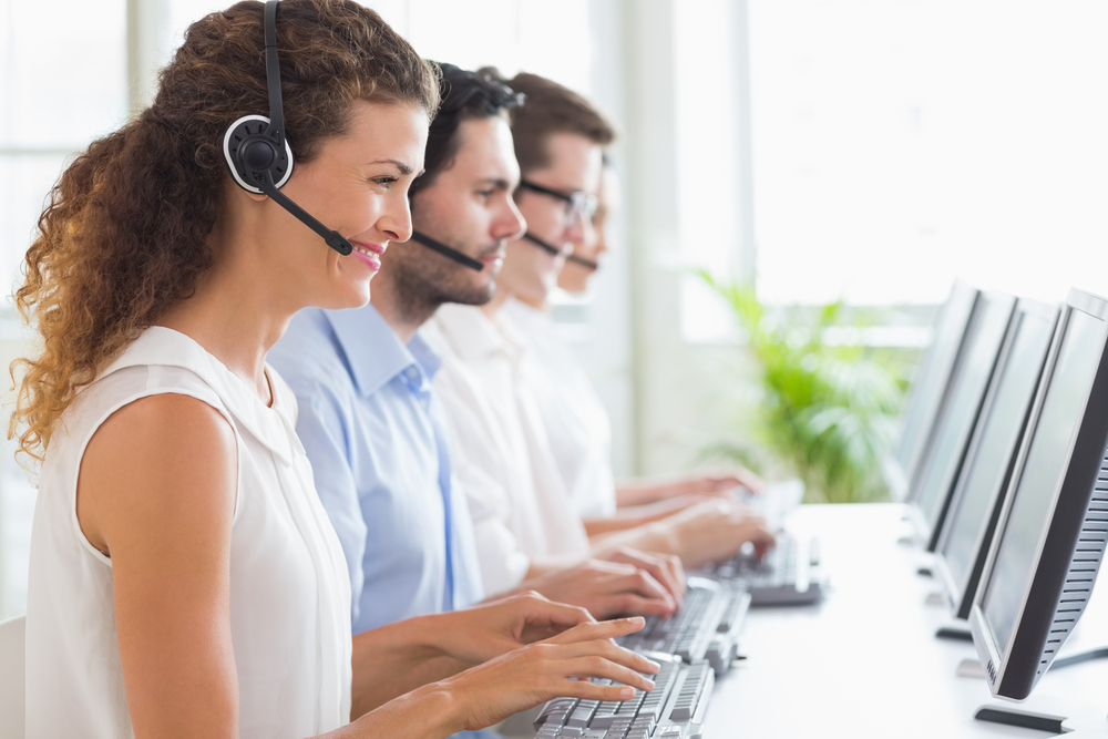 How To Test Customer Support Software