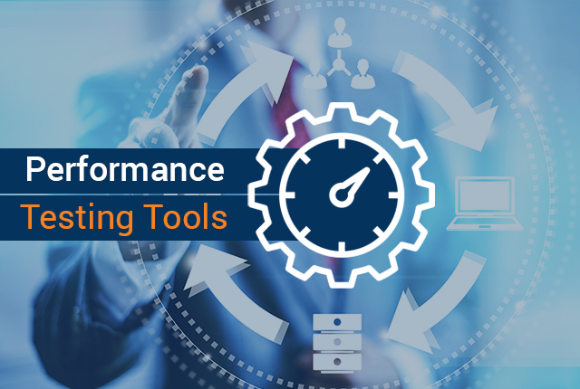 Why Do We Still Use Licensed Performance Testing Tools When We Have Open Source Tools?