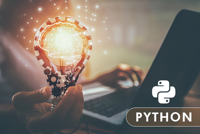 How To Get the HTML Source of WebElement in Selenium WebDriver Using Python?