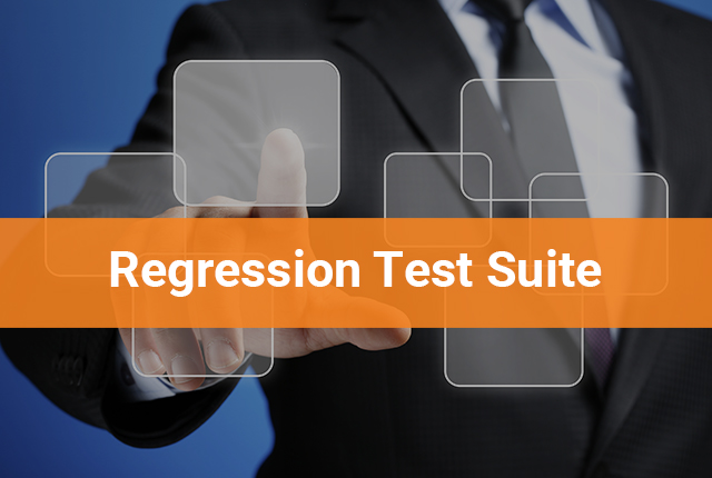 How Do You Maintain a Regression Test Suite?
