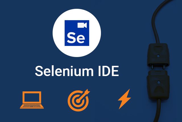 How Do You Run a Test Case in Selenium IDE?