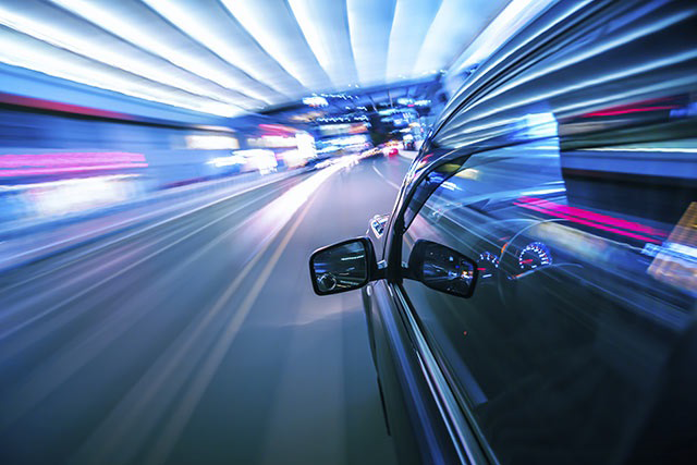 9 Tips to Accelerate Your Next Delivery Cycle