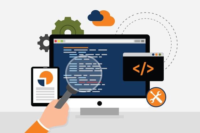 QASource's Top 3 API Testing Blog Posts