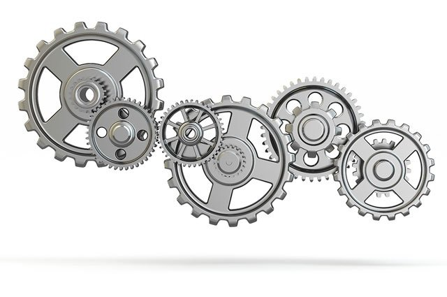 Insider's Guide to Automated Regression Testing Tools for Web Applications