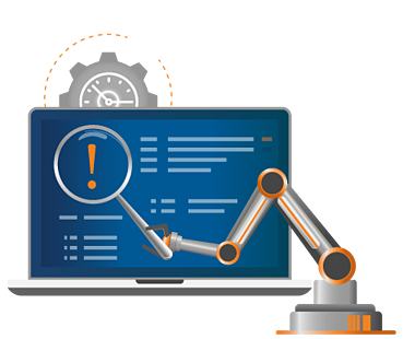 Automation Testing Challenges When Working Remotely