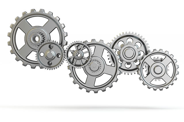 Are There Any Disadvantages of Automation Testing in Quality Assurance?