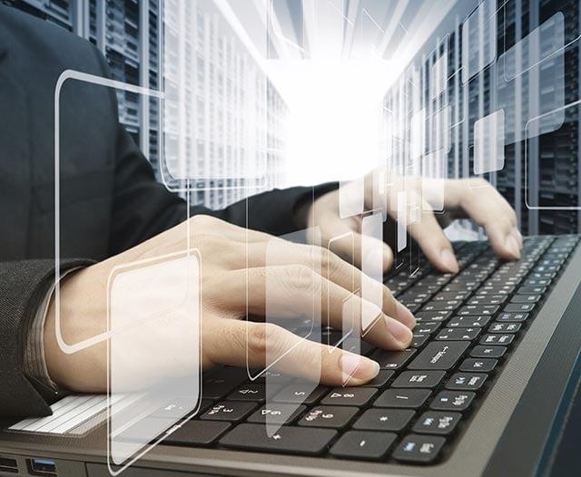 5 Benefits of Big Data Testing