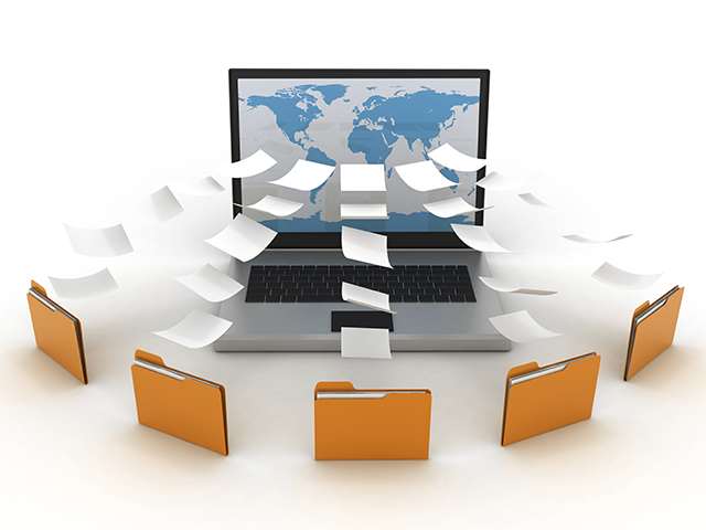 Hybrid File Sharing Platforms and Their Testing Benefits