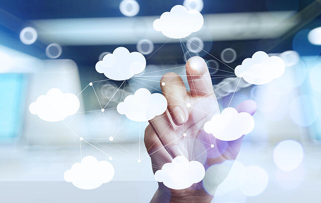 Cloud Based Mobile Testing Solutions