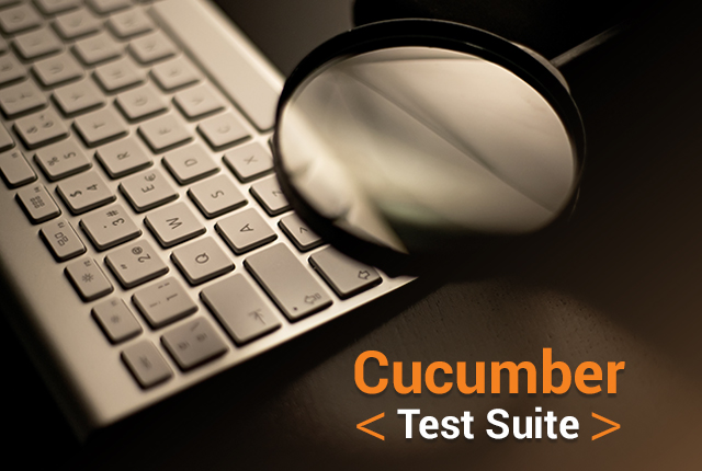 How To Order Feature Files in Cucumber Test Suite?