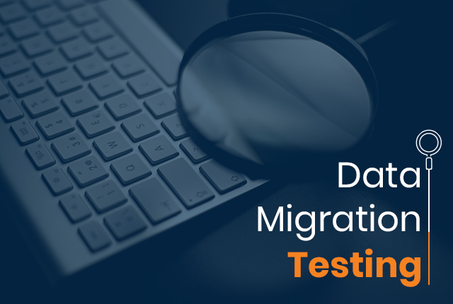 How Do You Test Document Content Migration?