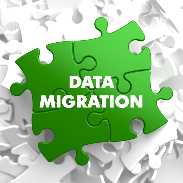 A Guide To Data Migration Testing