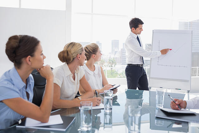 How to Communicate Effectively as a QA Manager