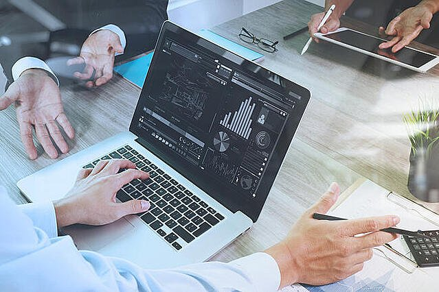 Financial Domain Testing: The Breakdown