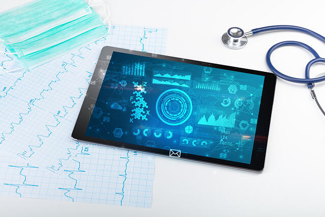 How to Choose a Telehealth Software Platform