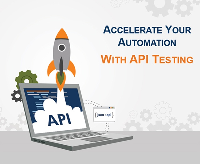 """Webinar Questions Answered: """"Accelerate Your Automation With API Testing"""""""