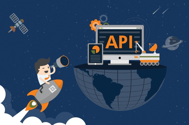 """Webinar Questions Answered: """"The Future is API Testing - Trends and How to Propel Your Testing"""""""