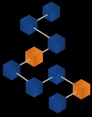 Blockchain Test Automation