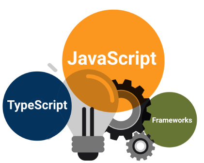 Best Practices to Automate JavaScript Based Technologies