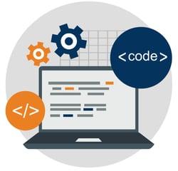 JavaScript Based Frameworks