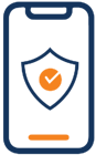 Secure Mobile Applications