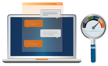 Benefits of Chat App Performance Testing