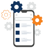 Tools to automate interruption testing scenarios
