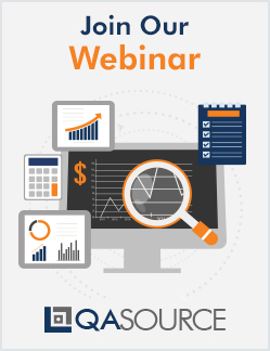 Webinar: Foolproof Your Financial Application Testing Everything You Need to Know