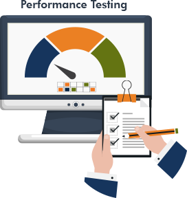 Best Practices to use APM Tool during Performance Testing