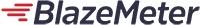 BlazeMeter