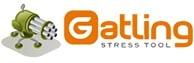 Gatling Stress Tool