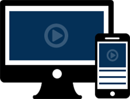 Best Practices to load test video streaming