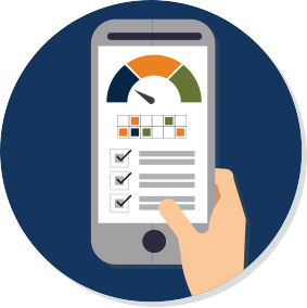 5 key points for mobile performance testing