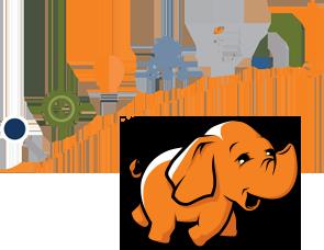Key Takeaways for Hadoop Performance Testers