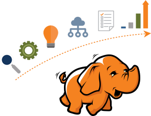 Key Takeaways for Hadoop Performance Testers