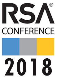 RSA Conference 2018 Highlights