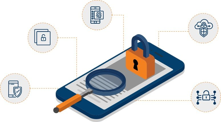 Strategize Mobile Application Security Testing Plan