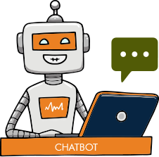 Why Should You Automate Chatbot Testing?