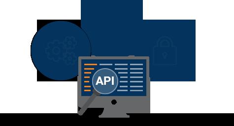 API Testing