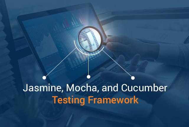 What Are the Differences Between Jasmine, Mocha and Cucumber Testing Framework