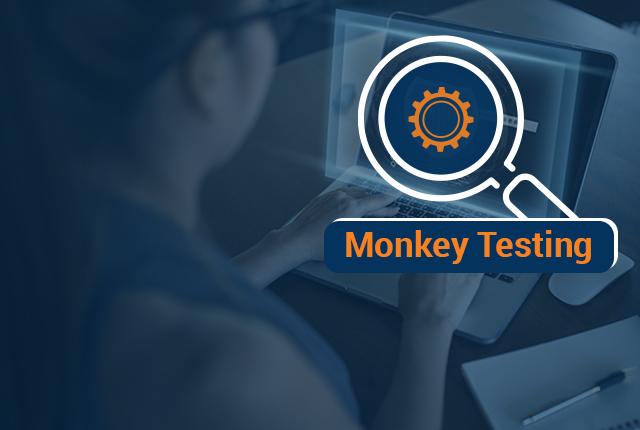 Can You Explain Random/Monkey Testing?