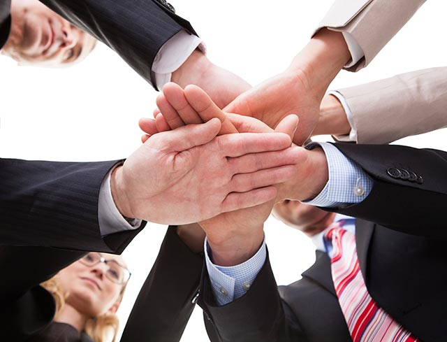 Determining the Right people when outsourcing QA