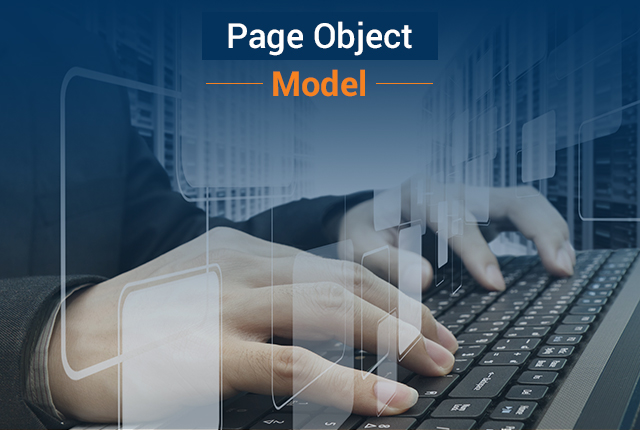 What Are the Advantages of Page Object Model in Selenium WebDriver?