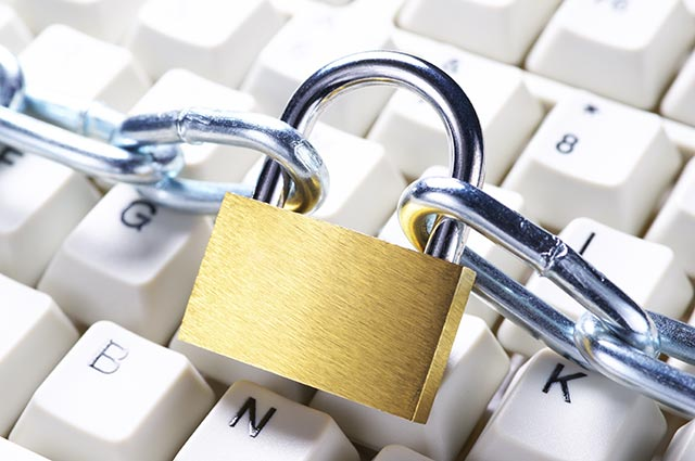 Protecting Yourself from Common Security Shortfalls