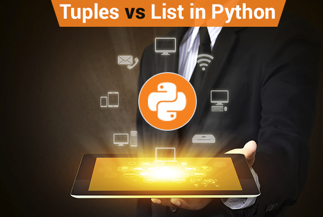 What Is the Difference Between Tuples and List?