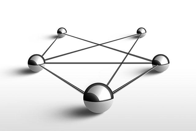 QASource's Top 4 QA Outsourcing Blog Posts