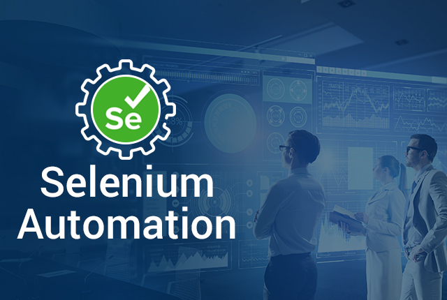 How Can I Use ID Locator in Selenium Automation Scripts?