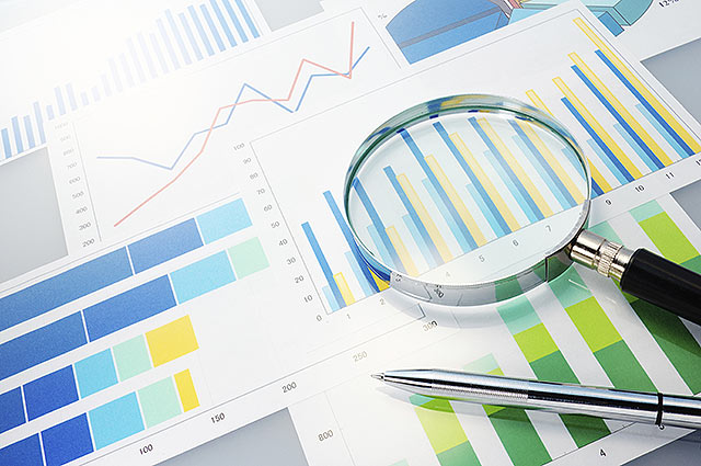 Tips for Planning Your QA Outsourcing Budget