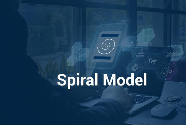 What Are the Main Advantages of the Spiral Model?